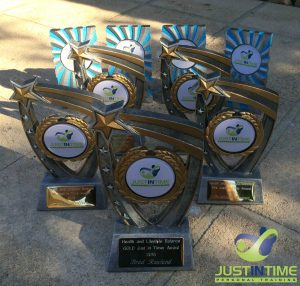 Just-In-Time-2015-Health-and-Lifestyle-Balance-Awards-Copy