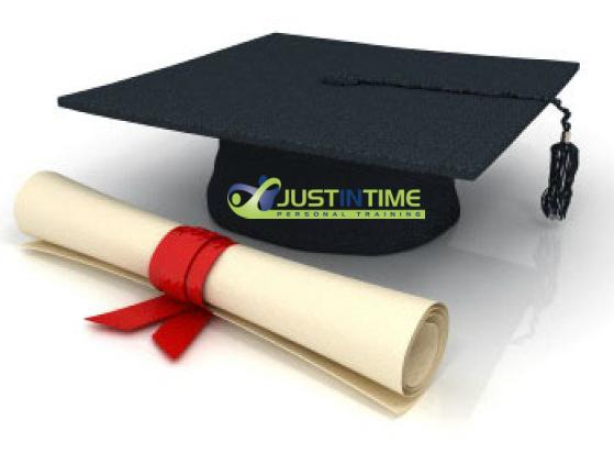degree-21-132695-162700-640x480