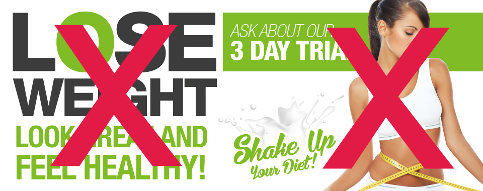 herbalife-3-day-trial-banner-1