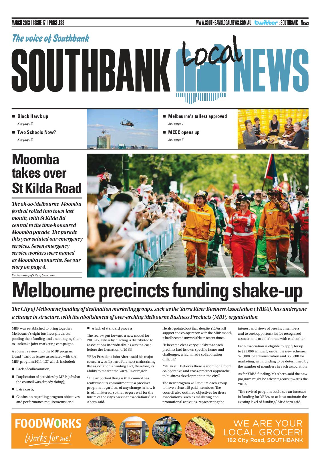 southbank-local-news